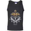 "Image of ""Fitness Meets Lifestyle"" Men's Tees & Tanks"