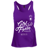 "Image of ""Girl Fighter MMA"" Ladies Tees & Tanks"