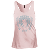 "Image of ""Yoga Shirt"" Ladies Tees & Tanks"