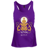 "Image of ""YOGA V2"" Ladies Tees & Tanks"