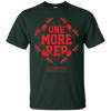 "Image of ""One More Rep V3"" Men's Tees & Tanks"