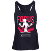 "Image of ""Focus"" Women's Tees & Tanks"