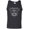 "Image of ""Athletic Club"" Men's Tees & Tanks"