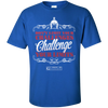 "Image of ""Challenge Your Limits"" Tee & Tanks"