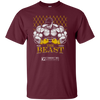"Image of Bryan ""The Beast"" Cromer MMA Fighter Youth Tops by GYMRATED™"