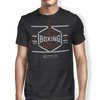 "Image of ""Boxing"" Men's Tees & Tanks"
