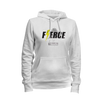 "Image of ""Fierce"" Women's Long Sleeve Tees & Hoodies"