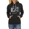 "Image of ""Fitness Kit"" Women's Long Sleeve Tees & Hoodies"