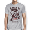 "Image of ""MMA Fighting Series"" Men's Tees & Tanks"