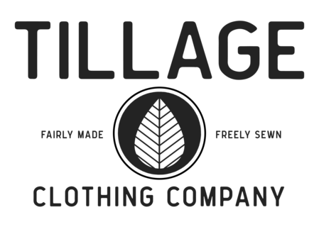 Tillage Clothing Company