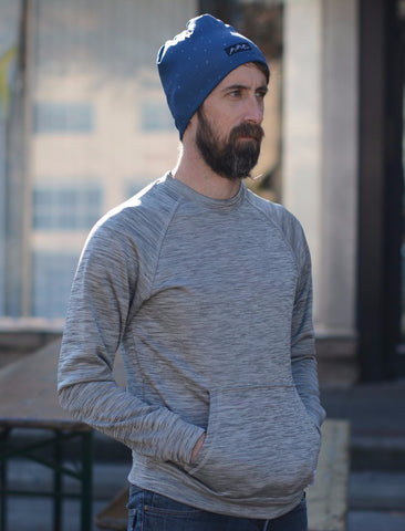 Topo Designs Mountain Sweatshirt