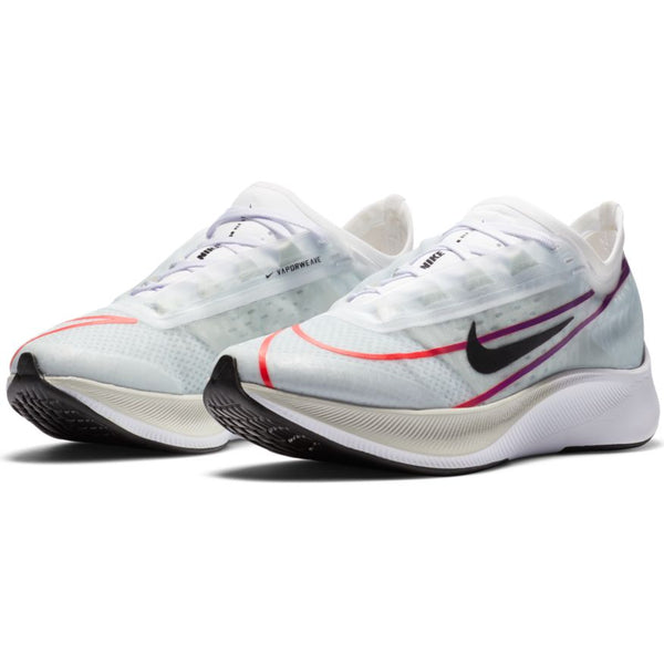 Nike Women's Zoom Fly 3
