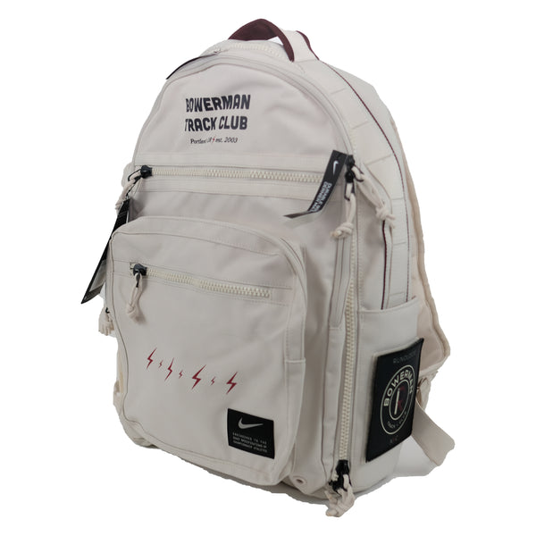 BTC x Runologie Utility Power Backpack