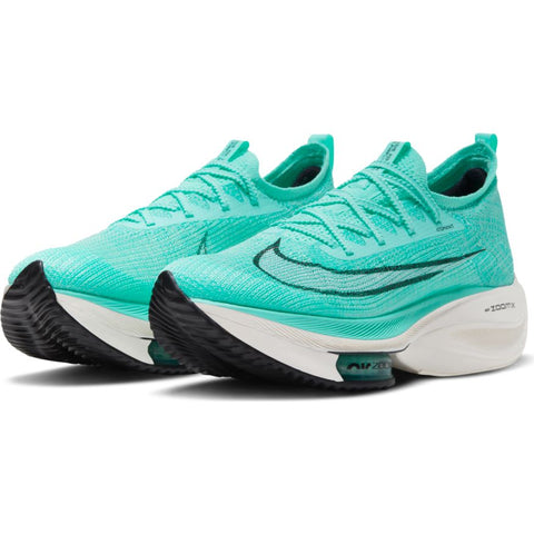 Nike Women's Alphafly Next%