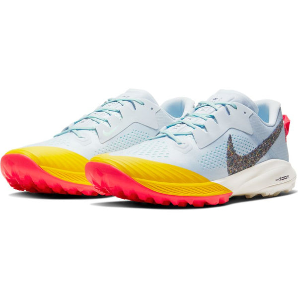 Nike Men's Air Zoom Terra Kiger 6