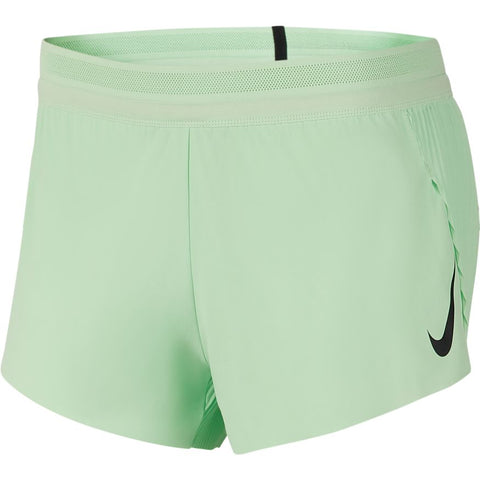 Nike AeroSwift Women's Running Shorts