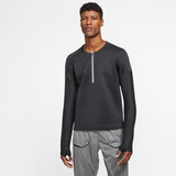 Nike Tech Pack Running Top