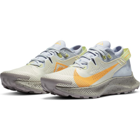 Nike Women's Peg Trail 2