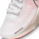 Nike Women's ZoomX Invincible Run Flyknit