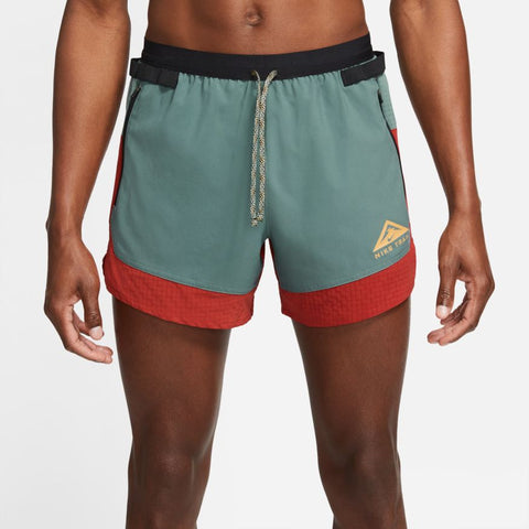 Nike Men's Dri-FIT Flex Stride Trail Shorts