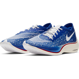 Nike ZoomX Vaporfly Next% BRS Edition