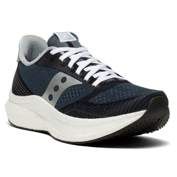 Saucony Men's Endorphin Pro ICON