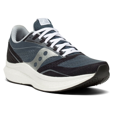 Saucony Men's Endorphin Speed ICON