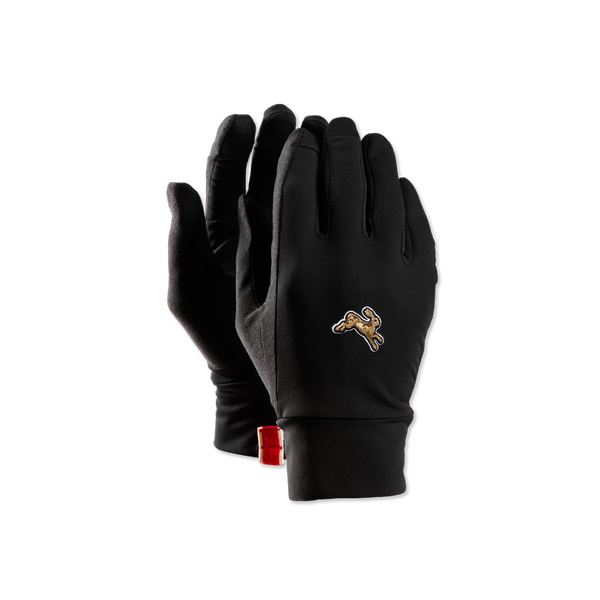 Tracksmith Inverno Gloves