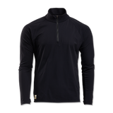 Tracksmith Turnover Half Zip