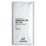 Maurten 320 Caf 100 Drink Mix