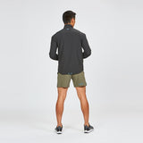 Men's Janji Transit Tech Half-Zip