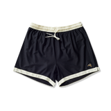 Tracksmith Van Cortlandt Grand Shorts