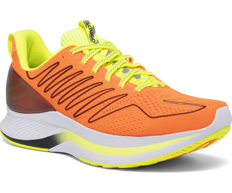 Saucony Men's Endorphin Shift