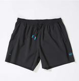 "Men's Janji 6"" Transit Tech Short Linerless"