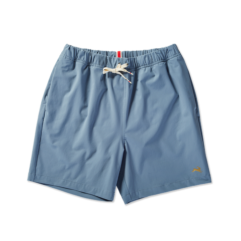 Tracksmith Run Cannonball Run Shorts