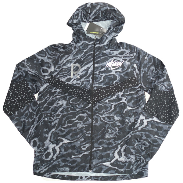 Nike Windrunner Wild Run Jacket