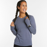 Oiselle Flyout Long Sleeve