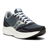 Saucony Women's Endorphin Speed ICON