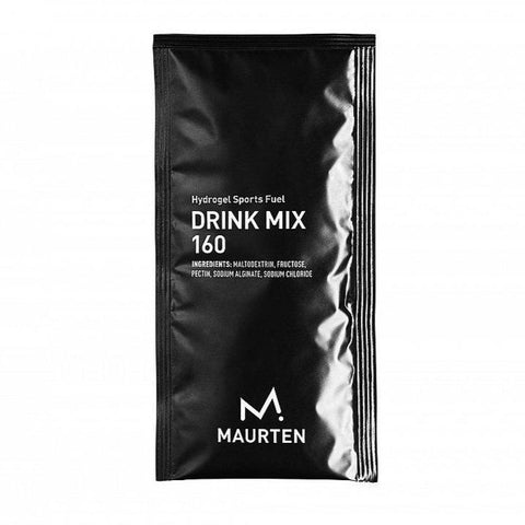 Maurten 160 Drink Mix