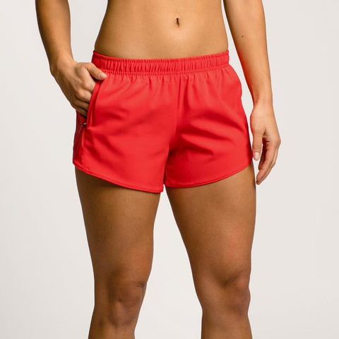 Oiselle OG Distance Shorts