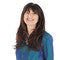 Ruth Reichl - Former Editor of Gourmet & NY Times Food Writer