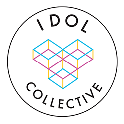 Idol Collective