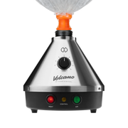 Volcano Classic Vaporizer by Storz & Bickel