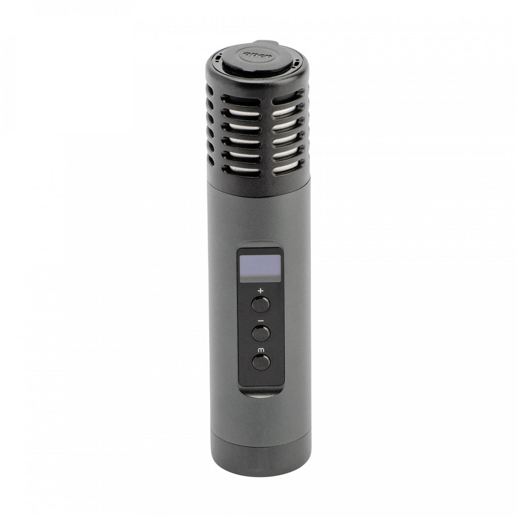 ARIZER Air II Portable Vaporizer - Jupiter
