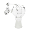 Quartz Honey Bucket - 14mm - Female - Jupiter