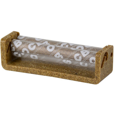 OCB Wood Composite Roller Single Wide - 70MM - Jupiter