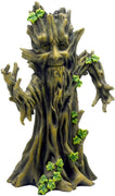 "11.5"" Happy Tree Incense Smoker - Jupiter"
