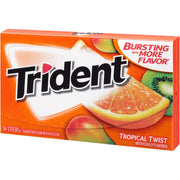 Trident Tropical Twist 14p - Jupiter
