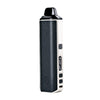 Xvape Aria Vaporizer (Dry Herb and Concentrates) - Jupiter