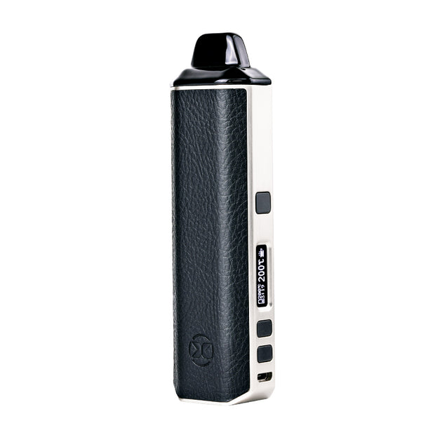 Xvape Aria Vaporizer (Dry Herb and Concentrates)